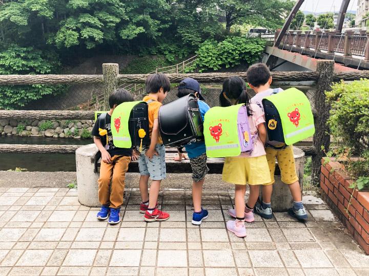 รร.ประถมญี่ปุ่นเตรียมตัวเรียนออนไลน์แบบไหน และปรับโรงเรียนหลังโควิดยังไง